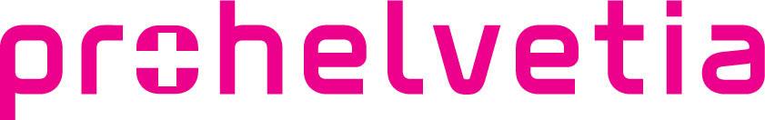 prohelvetia.ch/de/download-logo